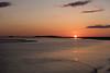 DSC_1792 (Leechy8) Tags: hilbreisland wirral sunset