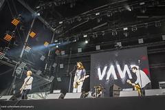 Vant_in_the_Sky_BestKeptSecret16_KUyttendaele_20160619_04 (motherlovemusic) Tags: netherlands concert nl noordbrabant hilvarenbeek vant bestkeptsecret