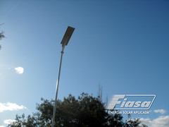 FiasaEnergiasRenovables-LuminariasSolares-2016-011 (fiasaenergasrenovables) Tags: luz argentina solares solar para buenos aires luminaria bragado luminarias parques energiasolar municipios integradas energiasrenovables energiasalternativas fiasa
