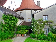 DSC05553 (Mr.J.Martin) Tags: germany austria burghausen castle burgfest salzach bavaria gapp exchange