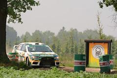 H Vossen/R Smeets - Mitsubishi Lancer EVO X (Robbert met dubbel B) Tags: 10 rally group x class legends lancer mitsubishi kp ele evo henk klasse n4 2016 groep wintelre smeets elerally vossen rc2 kp10 kp7 52e shortrally