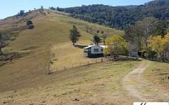 126 McIntyres Road, Bellbrook NSW