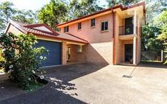 2/25 Tuloa Avenue, Hawks Nest NSW