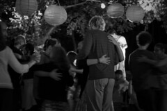 Philippe Plard (pezinhos79) Tags: music dance janeiro balls musica festa dana cima aldeia bailes raiz sorrisos xisto tradballs pezinhos79