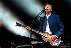 2016-06-14: Paul McCartney in Berlin (AnnekathrinLingePhotography (sunshine-pics.com)) Tags: music berlin canon paul concert tour open live stage air powershot singer beatles musik konzert mccartney openair paulmccartney macca snger waldbhne sx200 oneonone