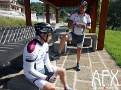 Lizzari-02 (Cicloalpinismo) Tags: parco mountain bike video foto extreme mtb cai monte sentiero alpi aex 190 apuane appennino vinca vetta foce escursione altana ugliancaldo cicloalpinismo cicloescursionismo lizzari