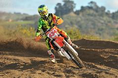 DSC_5433 (Shane Mcglade) Tags: mercer motocross mx