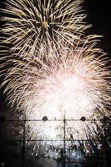 20160604-DS7_5539.jpg (d3_plus) Tags: street sea sky food festival japan port 50mm drive nikon scenery nightshot stage traditional firework  nightview nikkor  shizuoka   touring  izu  50mmf14       fishingport  inatori 50mmf14d   nikkor50mmf14  zoomlense     afnikkor50mmf14 nikon1 50mmf14s d700 nikond700 aiafnikkor50mmf14 nikonaiafnikkor50mmf14