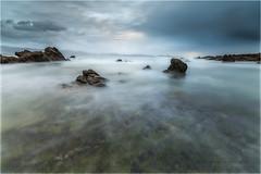 Areas (jojesari) Tags: marina explore galicia areas pontevedra suso sanxenxo playadeareas jojesari arregladas9grande