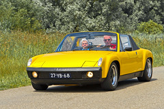 Volkswagen-Porsche 914/4-2.0 US 1974 (3960) (Le Photiste) Tags: yellow wow 1974 interesting photographers clay cp oldcars soe cv roadster targa fairplay giveme5 porsche914 autofocus photomix ineffable prophoto friendsforever finegold bloodsweatandgears greatphotographers themachines lovelyshot gearheads digitalcreations germansportscar slowride carscarscars beautifulcapture damncoolphotographers myfriendspictures artisticimpressions simplysuperb anticando thebestshot digifotopro afeastformyeyes alltypesoftransport iqimagequality allkindsoftransport yourbestoftoday saariysqualitypictures hairygitselite lovelyflickr vividstriking volkswagenporsche914 blinkagain canonflickraward theredgroup transportofallkinds photographicworld fandevoitures aphotographersview thepitstopshop thelooklevel1red showcaseimages planetearthbackintheday mastersofcreativephotography creativeimpuls planetearthtransport vigilantphotographersunitelevel1 wheelsanythingthatrolls cazadoresdeimgenes livingwithmultiplesclerosisms wilhelmkarmanngmbhosnabrckgermany infinitexposure sidecode3 djangosmaster 27yb68 bestpeopleschoice vwporschevertriebsgesellschaftmbhludwigsburggermany volkswagenporsche914420us volkswagenporsche914420targaus