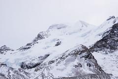 IMG_1403 (Pramodh Yapa) Tags: columbia alberta icefield