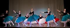 DJT_6801 (David J. Thomas) Tags: ballet dance dancers performance jazz recital hiphop arkansas tap academy gala batesville lyoncollege nadt northarkansasdancetheatre