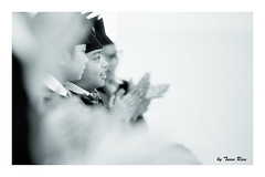 SHF_0875_Portrait (Tuan Ru) Tags: portrait blackandwhite bw white black canon 50mm 100mm 1d tuan 135mm 70200mm 2016 2470mm 14mm canon1d trng canoneos1dmarkiii 1dx en 1dmarkiii chndung ru entrng envtrng canoneos1dx tuanrau