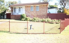 2 Devon Pl, Busby NSW