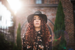 Rachel Spice on Location-2238 (@photomeike) Tags: fashion tacoma redhair pnw mastinlabs nikond750