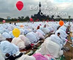 Eid-al-adha-Festival-2016 (Eid-al-adha-Celebration-2016) Tags: history festival happy al eid celebration quotes wishes greeting sms adha 2016 ststus