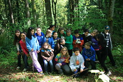 Group 2 (wildliferecreation) Tags: washington urbanforest bothell northcreekforest