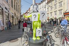 Charlies in Graz!