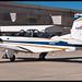 T-34 Turbo Mentor UAV Chase