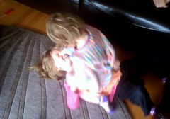Sisters (Lilybeth29) Tags: seattle family wa makenna breanna alledrot