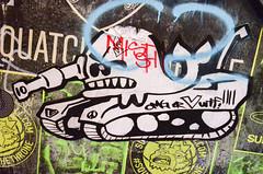DSC_0057-18 (Studio5Graphics) Tags: seattle streetart art tag may postalley tagger slaptag 2013 slaptagger