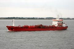 Cristallo (Howard_Pulling) Tags: camera canon boat photo ship picture vessel hull shipping humber victoriadock hpulling howardpulling