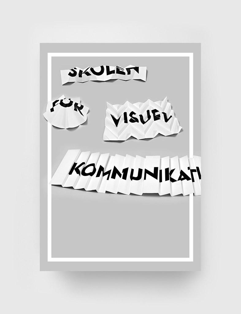 thorbjorn_gudnason066