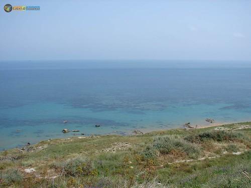 KR-Isola Capo Rizzuto-parco marino Capo Colonna 07_L