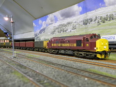37667 (37686) Tags: dcc sound oo gauge