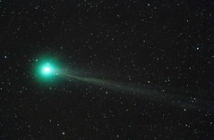 Comet Lemmon (ignacio_db) Tags: Astrometrydotnet:status=solved Astrometrydotnet:version=14400 Astrometrydotnet:id=alpha20130585047179