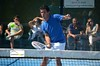 "leandro del negro 4 padel 1 masculina prueba provincial fap malaga pinos del limonar mayo 2013 • <a style=""font-size:0.8em;"" href=""http://www.flickr.com/photos/68728055@N04/8877222995/"" target=""_blank"">View on Flickr</a>"