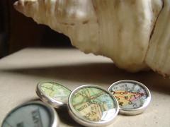 botons_victoria ibars_13 048 (crisdefortuny) Tags: travel map explorer adventure viatge mapa viajar