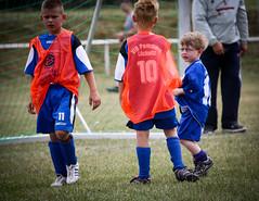 "Sportfest 2012_Sonntag-70 • <a style=""font-size:0.8em;"" href=""http://www.flickr.com/photos/97026207@N04/8967111369/"" target=""_blank"">View on Flickr</a>"