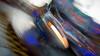 Sinksenfoor 2 (◄bl►) Tags: geotagged europe belgium fairs events belgië fair event entertainment antwerp moved antwerpen kermis carrousel flanders draaimolen bewogen foor vlaanderen sinksenfoor iso50 canoneos5d ef1740mmf4lusm cvkc 14secatf16