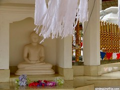 "Buda en Vesak • <a style=""font-size:0.8em;"" href=""http://www.flickr.com/photos/92957341@N07/9029436605/"" target=""_blank"">View on Flickr</a>"