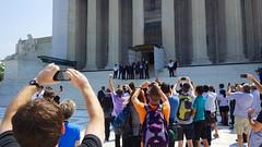 SCOTUS  26253
