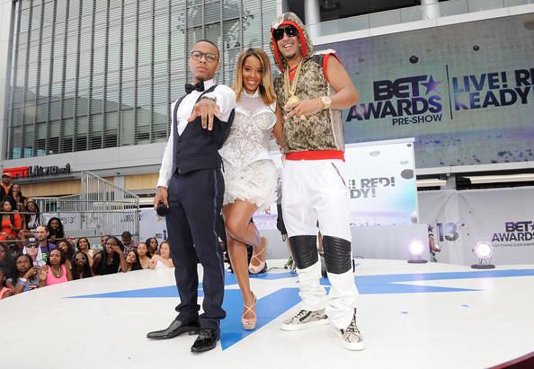 bet-awards-2013-pre-show