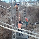 Vijayawada Construction (7)