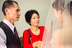 -  +  () (InLove Photography Studio) Tags: wedding portrait people taiwan documentary wed    inlove    changhua       inlovephotography inlovephoto  yunalin