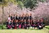 Festa da Cerejeira em Flor de Campos do Jordão 2013
