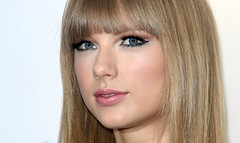 Swift (swifieboy) Tags: england music london bestof unitedkingdom celebrities topics gbr topix toppics toppix