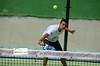 """Antonio Mata 3 padel 2 masculina Open Adiction Real Club Padel Marbella agosto 2013 • <a style=""""font-size:0.8em;"""" href=""""http://www.flickr.com/photos/68728055@N04/9606595894/"""" target=""""_blank"""">View on Flickr</a>"""