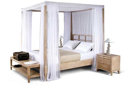 Balinese Teak Furniture