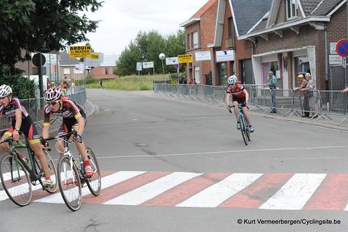 Steenhuffel nieuwelingen & juniores (486)