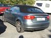 09 Audi A3 sis 02