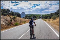 Antenas de villafranca (Juan M Casillas) Tags: madrid mountainbike mtb guadarrama alcorcn elbosque bicicletademontaa laslomas outdoorsports boadilladelmonte villafrancadelcastillo rubnpozn