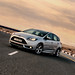 """2013 - Ford Focus ST-18.jpg • <a style=""""font-size:0.8em;"""" href=""""https://www.flickr.com/photos/78941564@N03/9977994193/"""" target=""""_blank"""">View on Flickr</a>"""