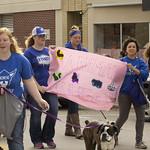 "<b>Homecoming Parade</b><br/> Photo By: Hanna Jensen<a href=""http://farm8.static.flickr.com/7330/10141347173_b274e0861c_o.jpg"" title=""High res"">∝</a>"