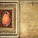 Lectura Carta de San Pablo a los Romanos 7,18-25a. Viernes 25 Octubre 2013