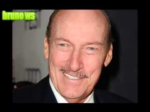 A face youre bound to know Actor Ed Lauter dead at 74